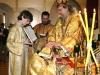 Ordination Deacon David 2013
