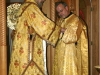 Ordination by Bishop Melchisedek 2013