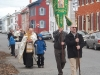 Theophany 2012 - Procession