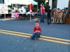 At the Selinsgrove Street Fair (Sept. 2010)
