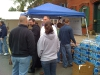 At the Selinsgrove Street Fair (Sept. 2009)