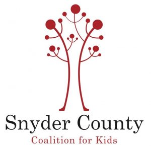 Synder Co Coalition for Kids